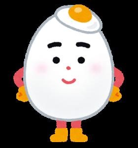 character_egg